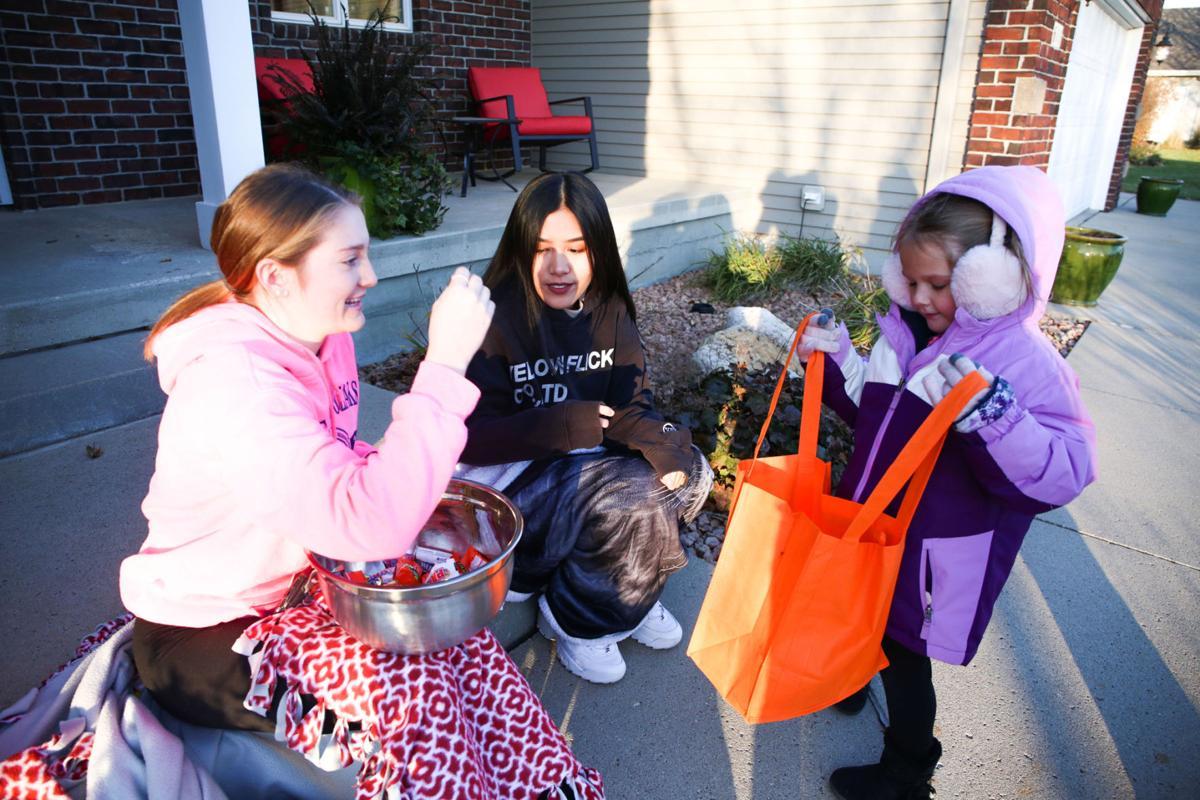Carroll halloween5 19-10-31.JPG