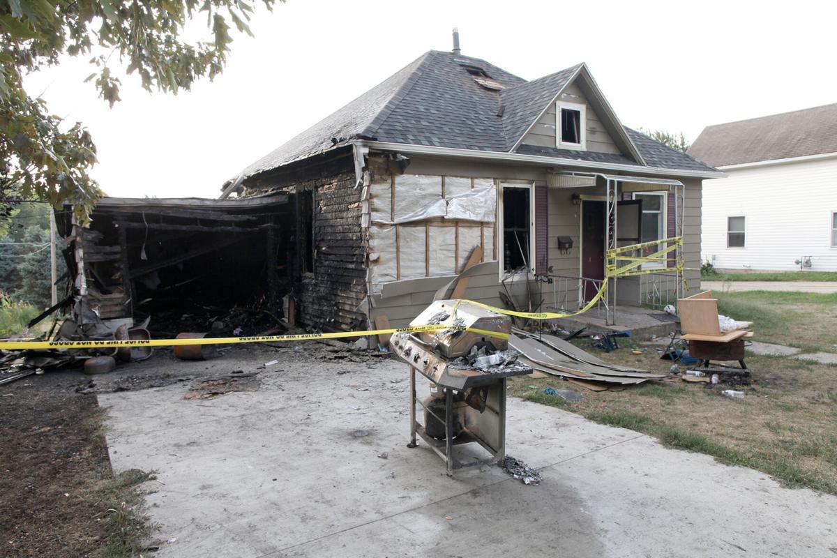 cfd house fire8 20-08-26.jpg