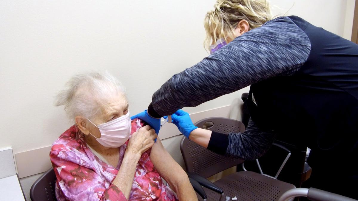 mcfarland vaccine riesberg schreck 21-02-07s.jpg