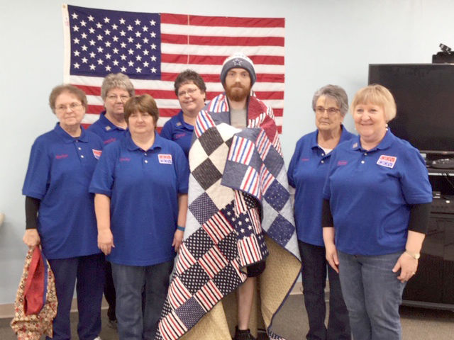 quilt of valor4 20-01-08s