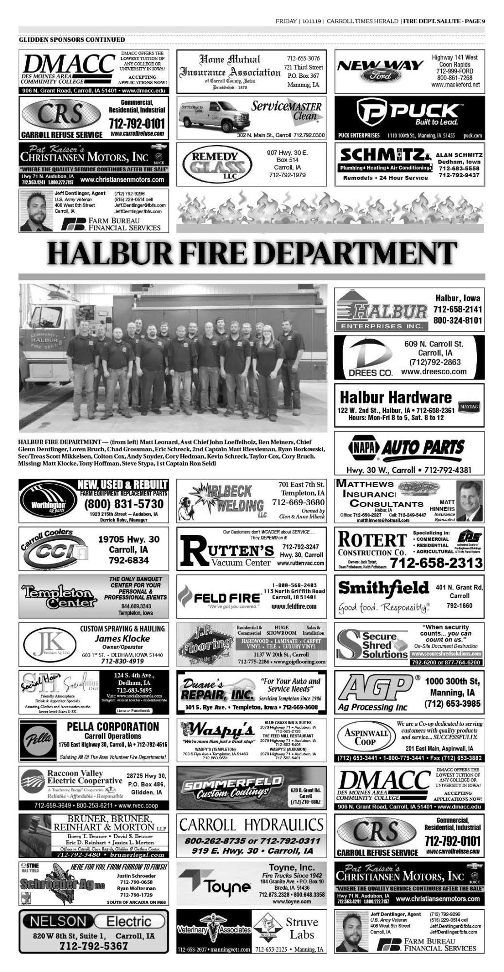 10-11 FIRE-Page 09.jpg