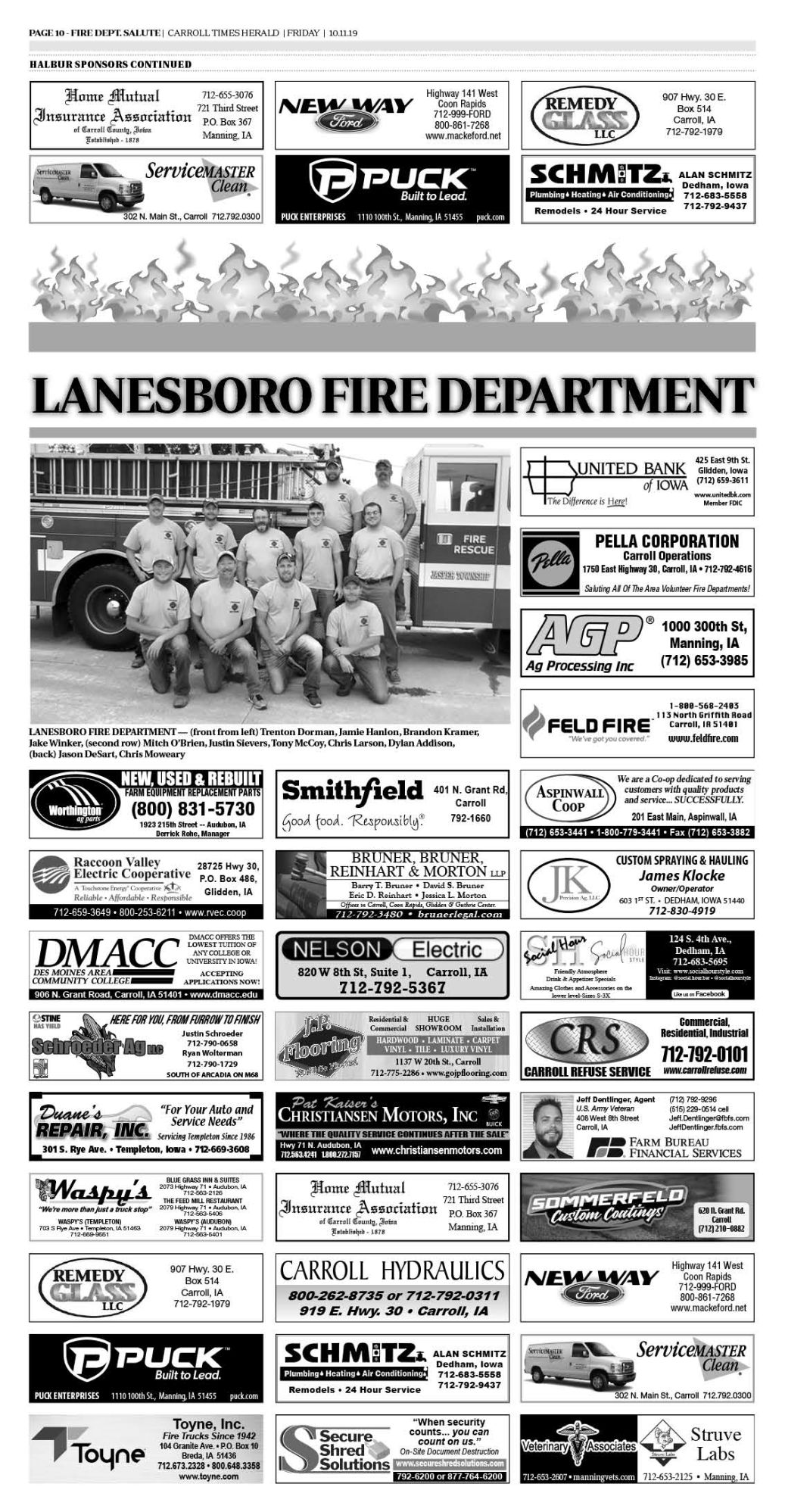 10-11 FIRE-Page 10.jpg