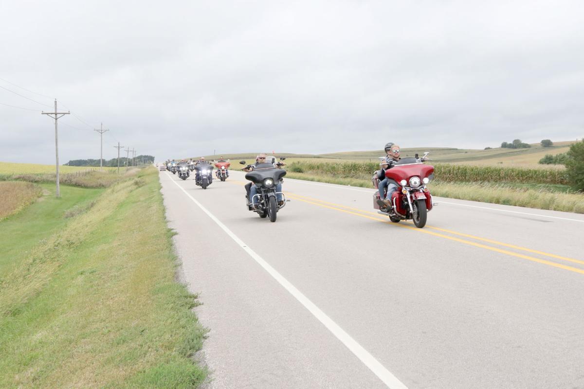 eischeid memorial ride2 19-09-21