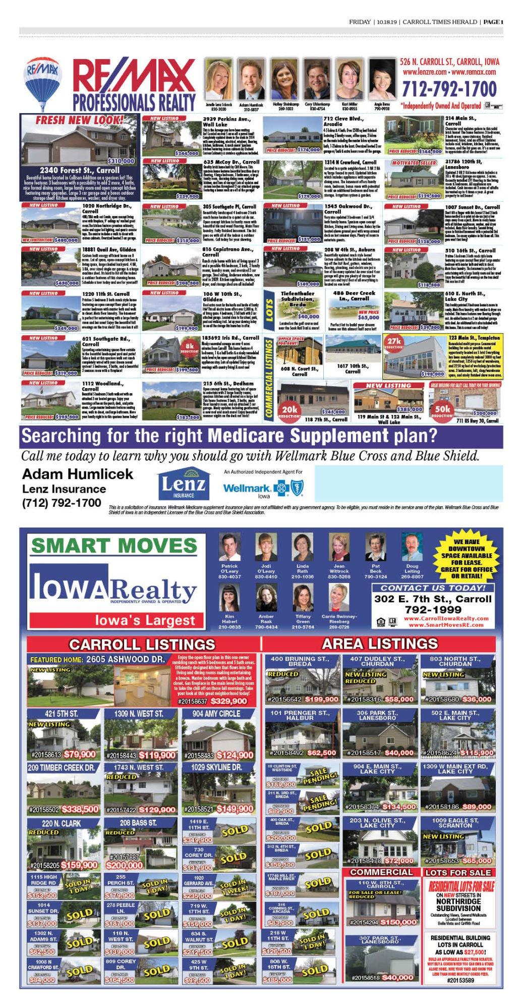 10-18-19 Real Estate1.jpg