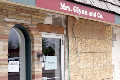 glynn crash 20-05-19
