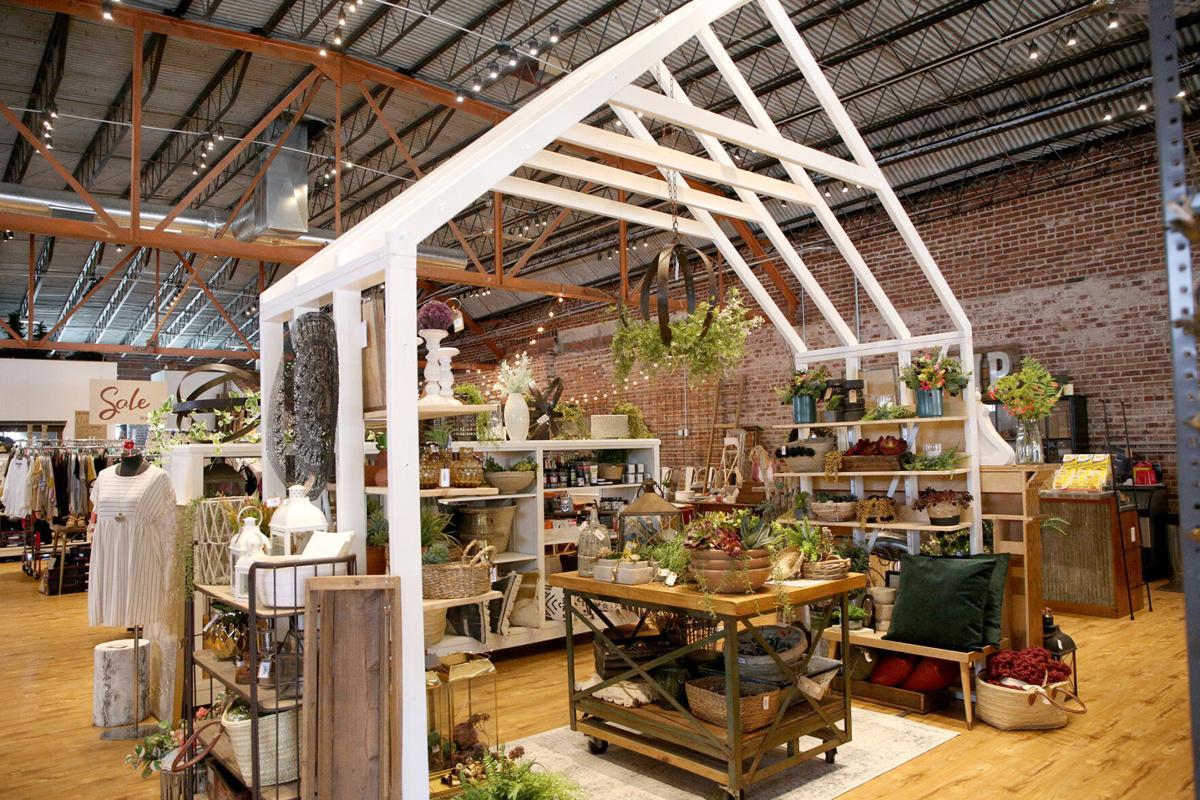 market place3 20-07-29