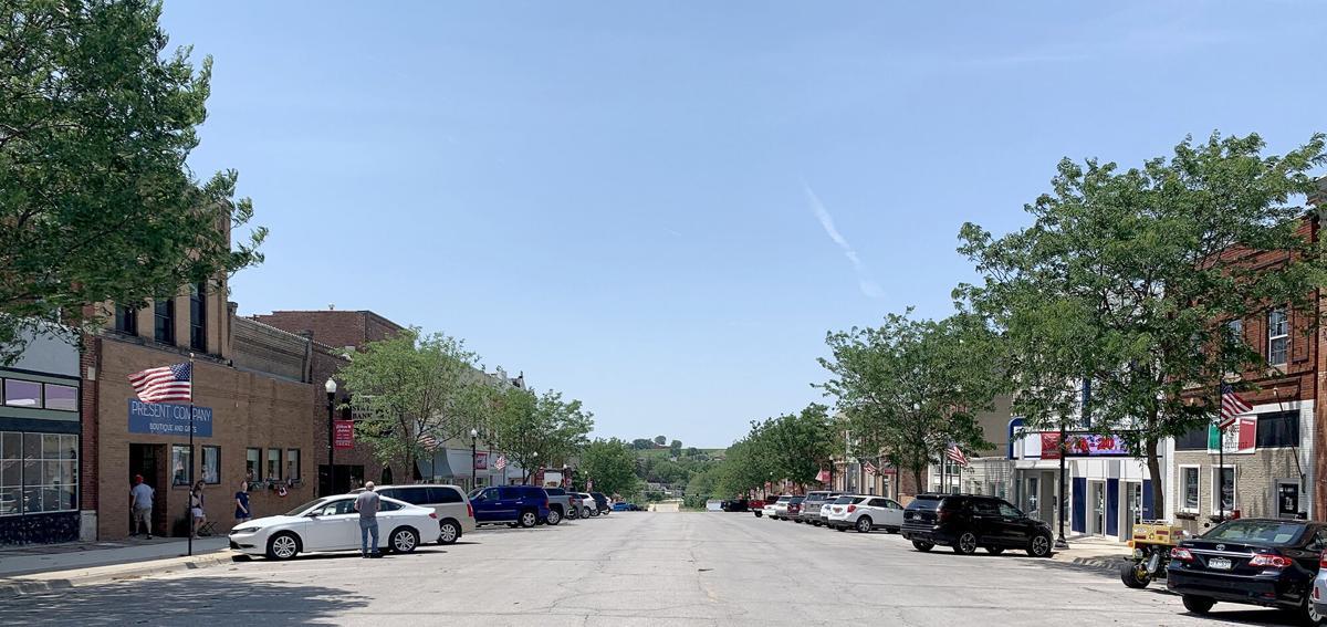 small towns3 audubon 21-09-02s