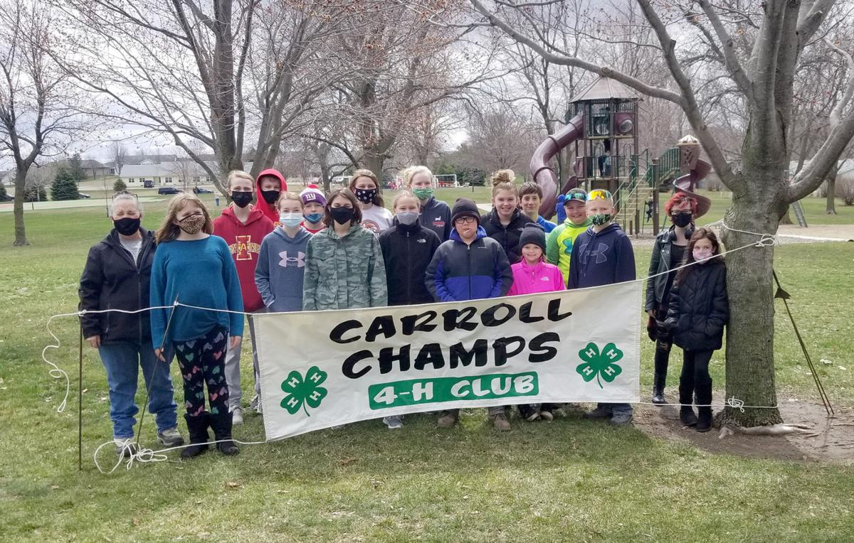 easter carroll champs 4-h1 21-03-27s