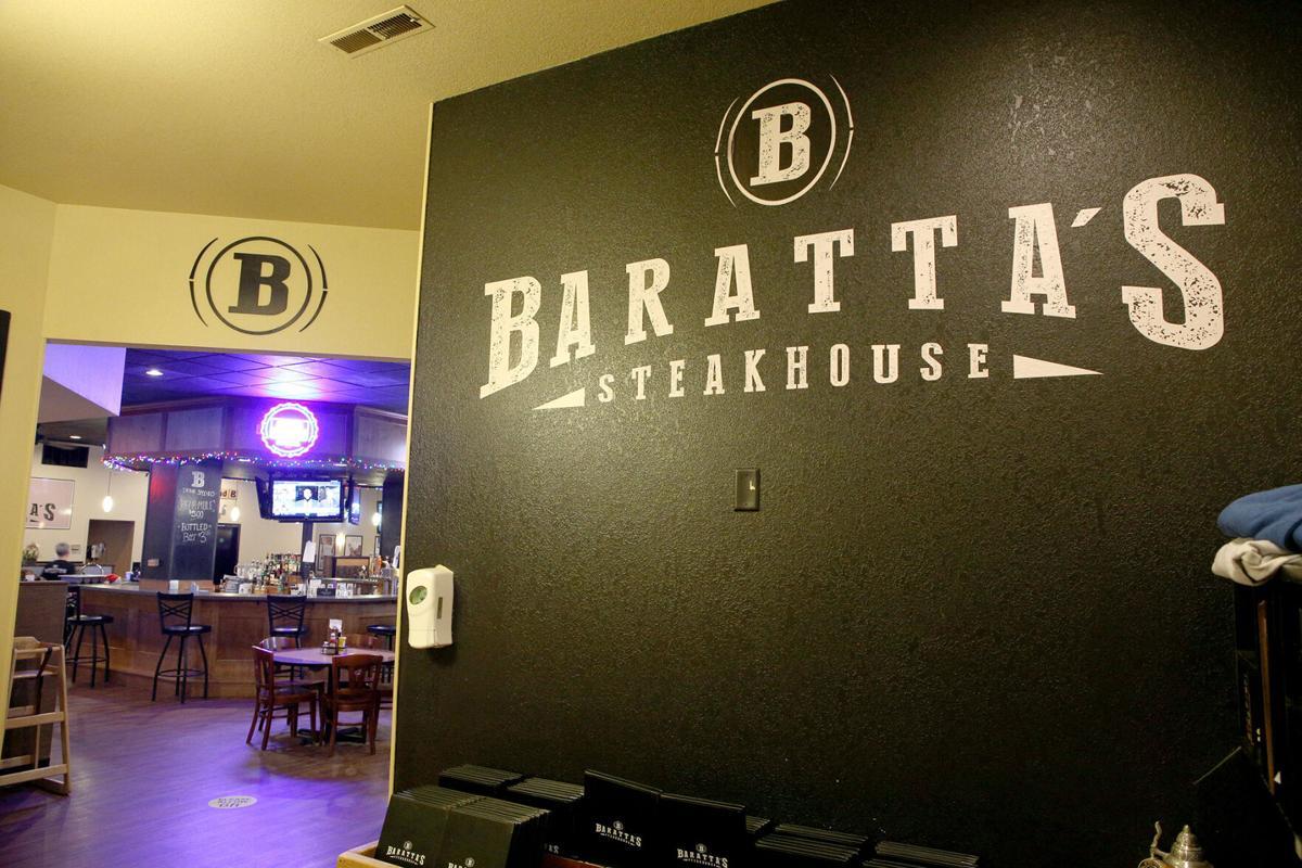 barattas steakhouse2 20-08-05