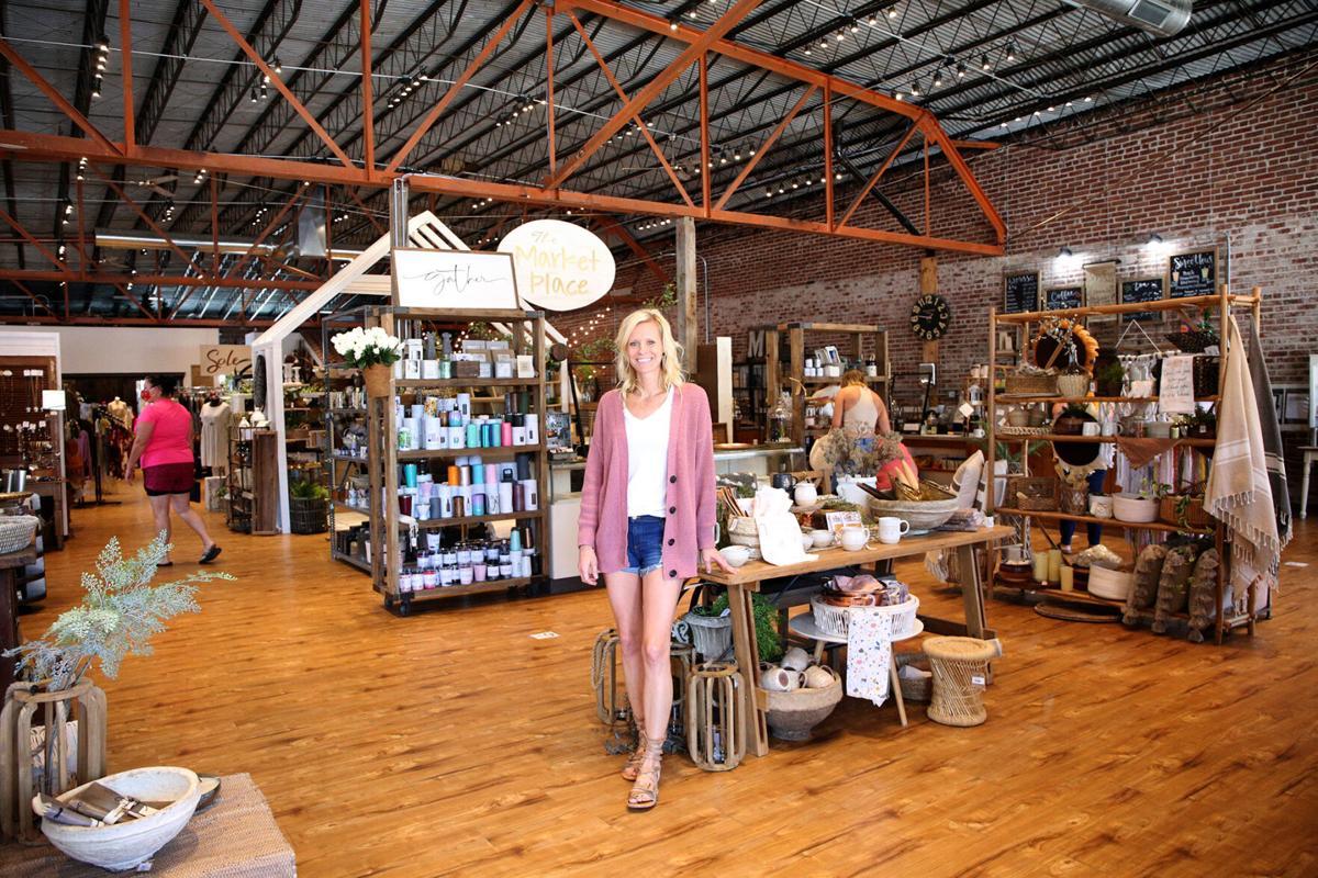 market place2 20-07-29