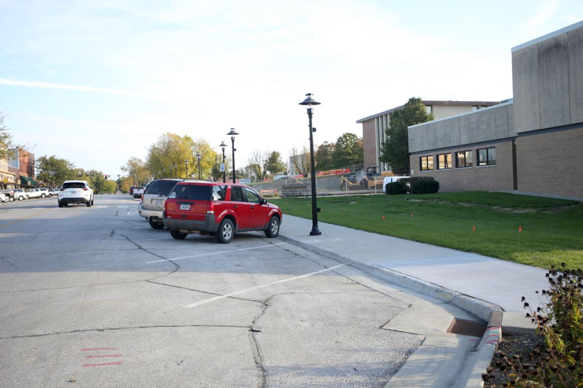 main street new parking2 19-10-15