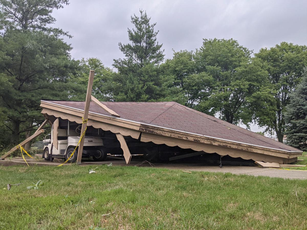 lc tornado gazebo 21-07-14