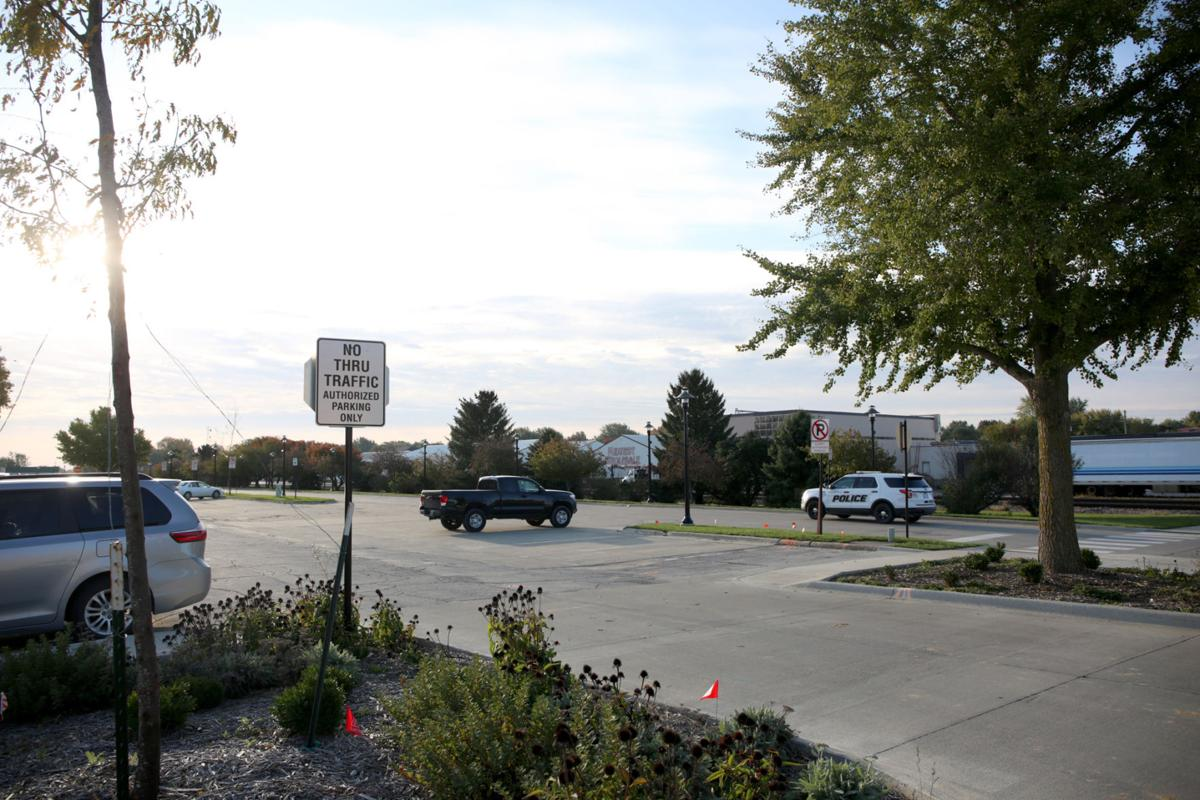 main street new parking5 19-10-15