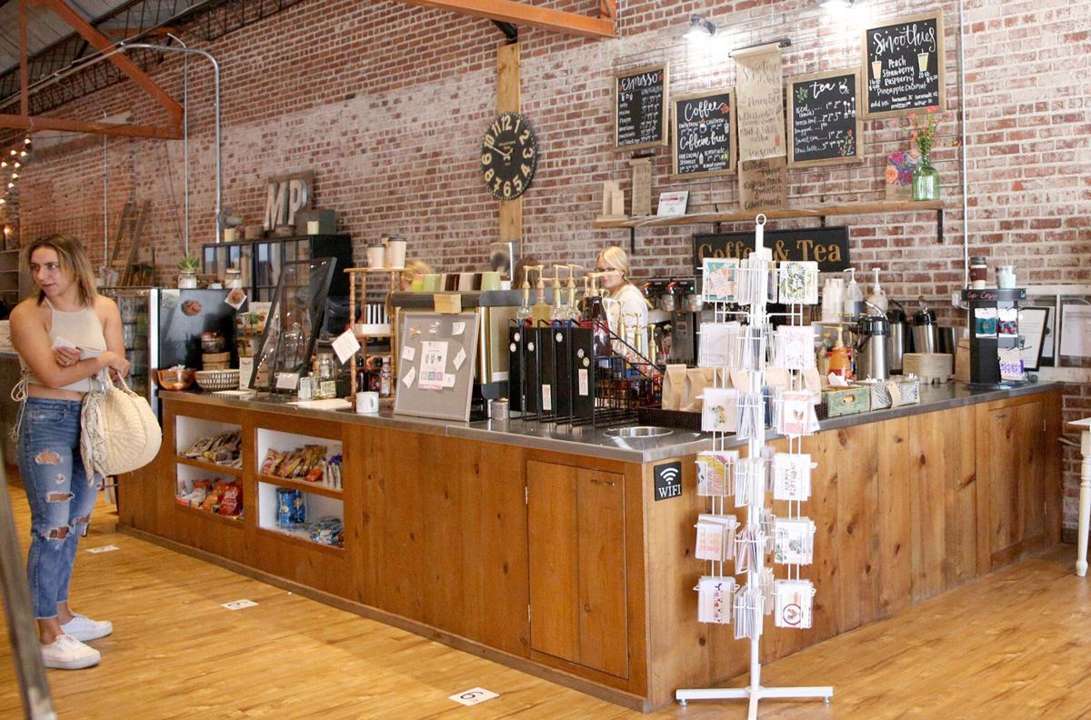 market place5 20-07-29