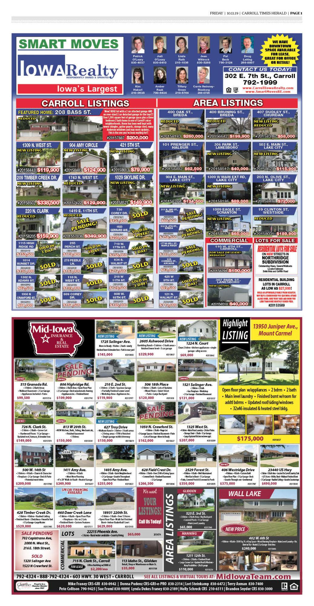 10-11-19 Real Estate 1.jpg