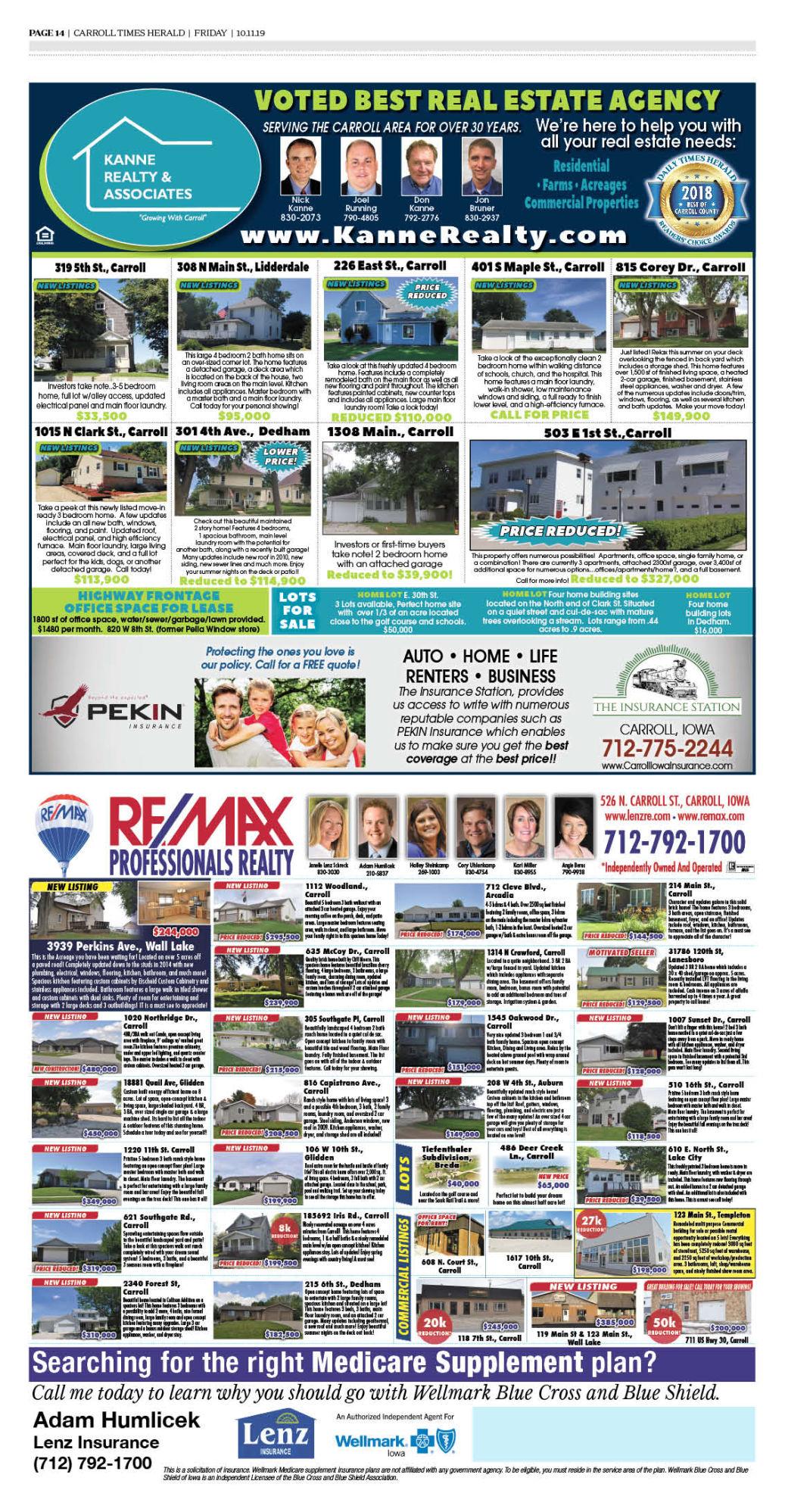 10-11-19 Real Estate 2.jpg