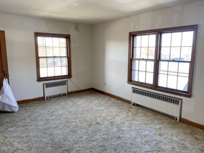 rehker apartment 20-10-08