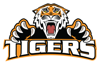 Clay Center Tigers
