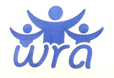 Wakefield Rec. Association (WRA)