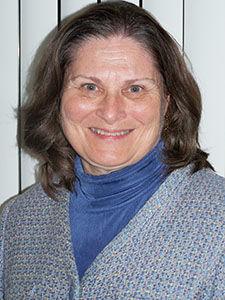 Deena Horst