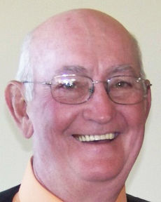 LARRY W. WALLACE SR.