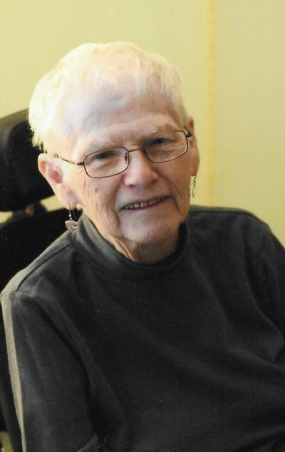 Jean Anette Linder