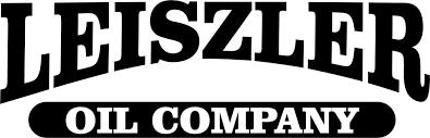 Leiszler Oil Company