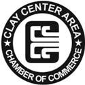Clay Center Area Chamber of Commerce