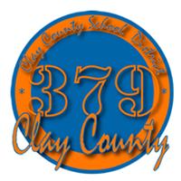 USD-379 Clay County School District