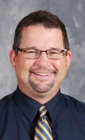 Phil Bressler