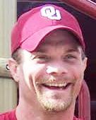 Ryan Linn Jensen