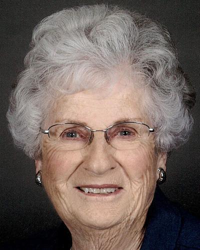 JEAN KATHERINE OBERHELMAN