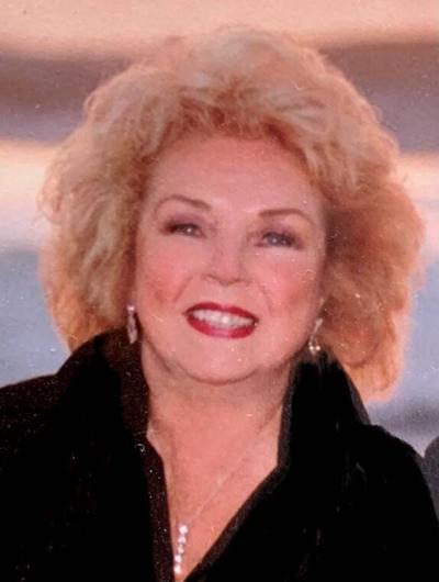 Darlene Loretta Eib