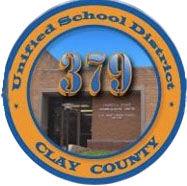 USD-379 Logo
