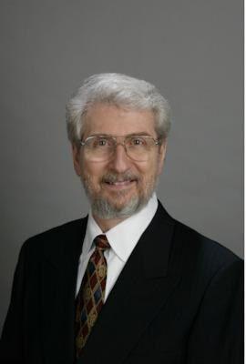 Larry English