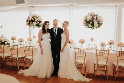 Your Dream Summer Wedding Plans Start Now