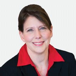 Allie Harris