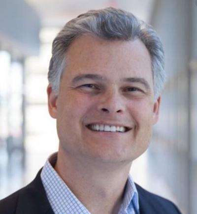 Jason Drake, Global Ambassador for US - State of Ohio