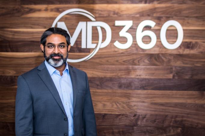 MD360_1