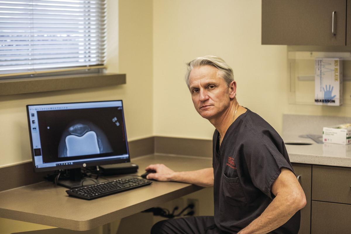 Beacon Orthopaedics