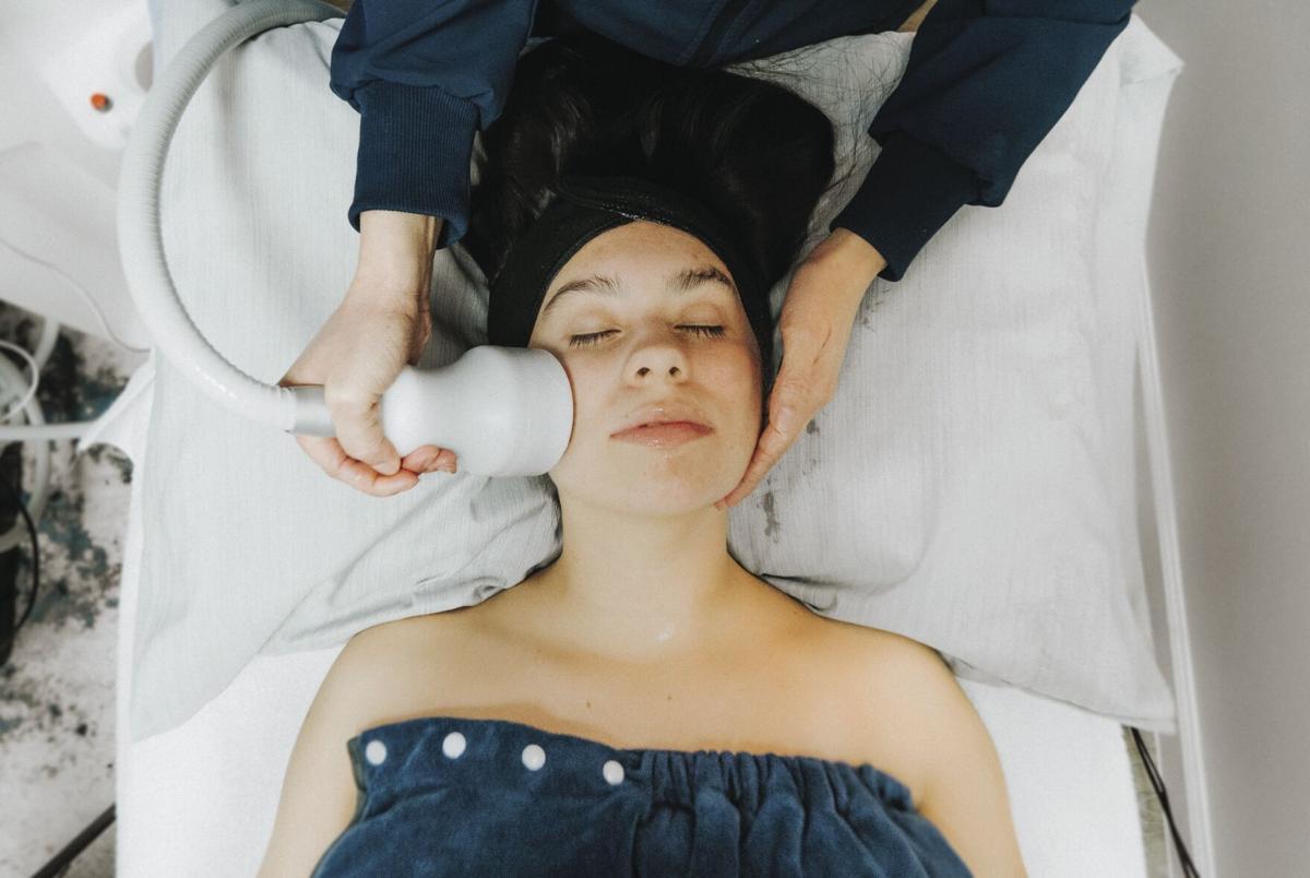 Body Sculpting Toning Facial.jpg