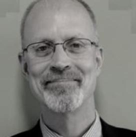 Todd Shock, Global Ambassador for State of Indiana, USA