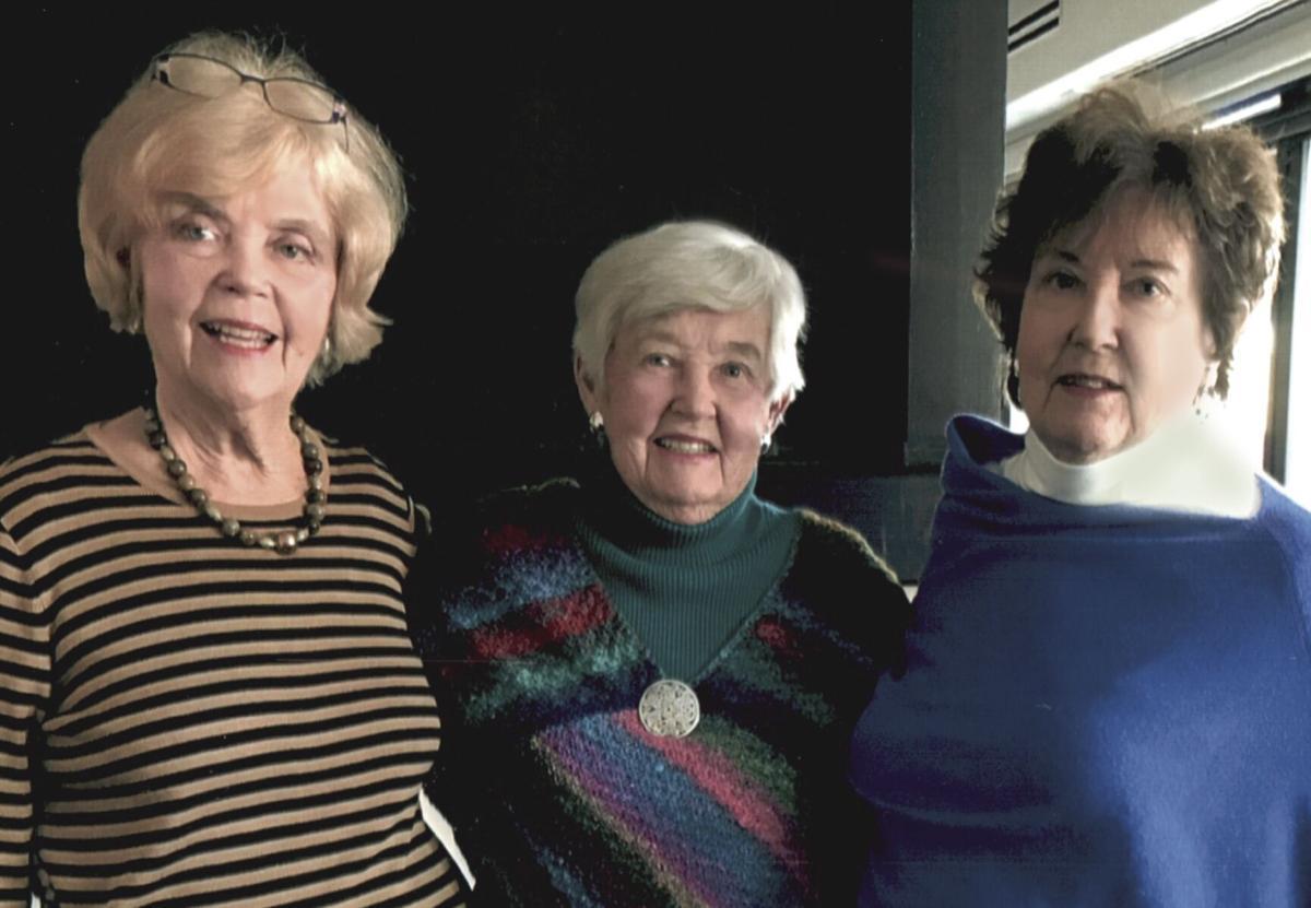 1-Romney-sisters-1a.jpg