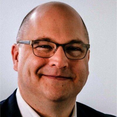 Jeremy L. Boerger