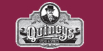 Quincys Steak & Spirits