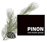 Pinon Real Estate Group