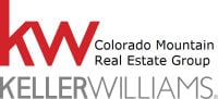 Cinda Riley - Keller Williams Colorado Mountain Real Estate Group