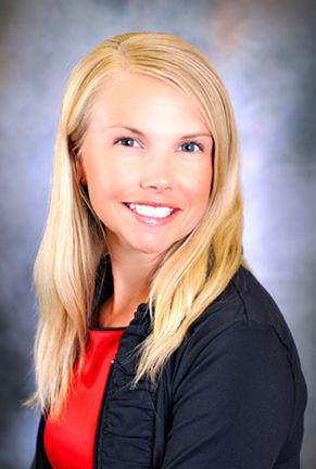Andrea Carlstrom
