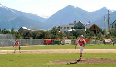 Jake Duncan pitch