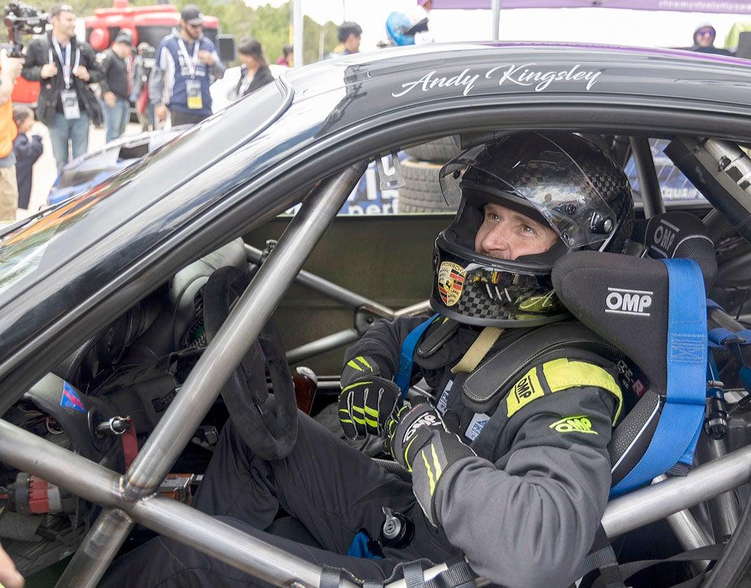 kingsley in cockpit.jpg